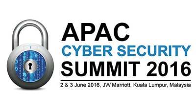 APAC-Cybersercuity-event-logo