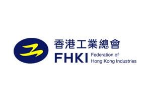 fhki_logo-min