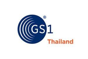 Global Standards One-Thailand-logo