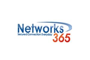 network365-logo