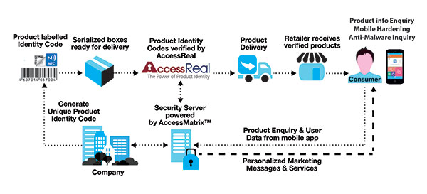 accessreal-diagram-web