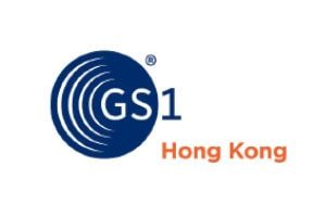 Global Standards One-Hong Kong-logo