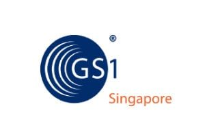 Global Standards One-Singapore-logo