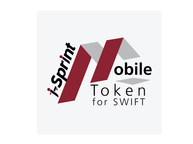 i-sprint-swift-mobile-token-icon