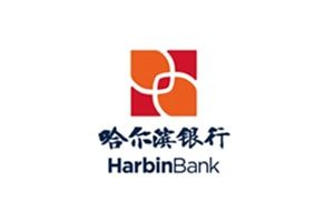 harbinbank-logo
