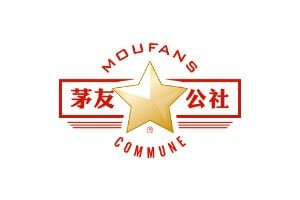 Moufans Commune icon