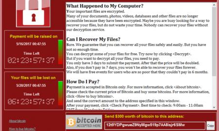 wannacry_ransomware-img