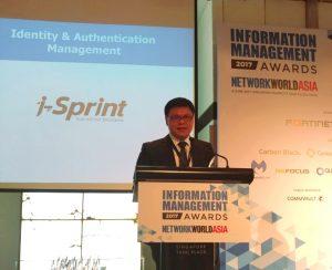 i-sprint-Information-Management-Awards-2017-dutch