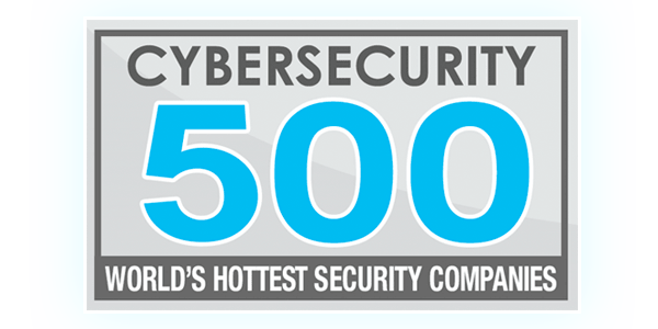 i-sprint-cybersecurity-50-logo