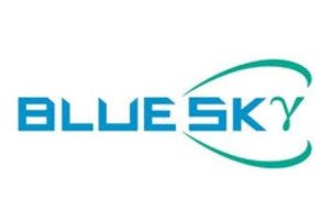 BlueSky-logo