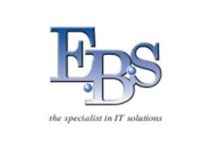 Electronic Business Solutions Limited-logo