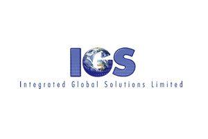 igs-logo