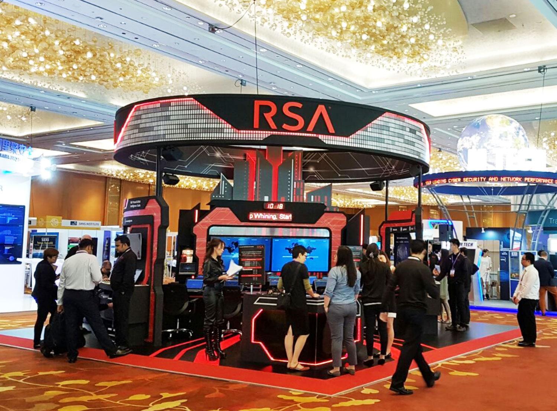 i-Sprint RSA-2016-img4