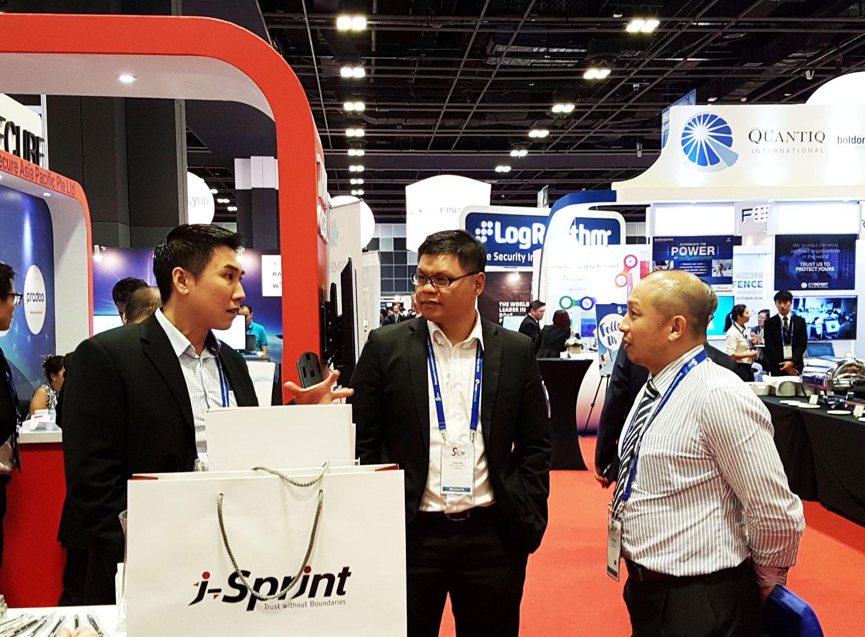 i-Sprint GovernmentWare 2016-img2