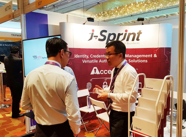 i-Sprint RSA-2016-img1
