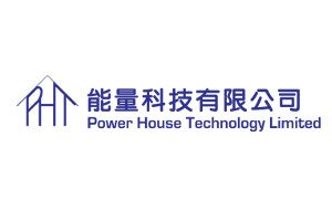 Power House Technology Limited-logo