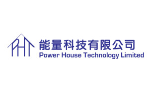 power-house-tech-logo