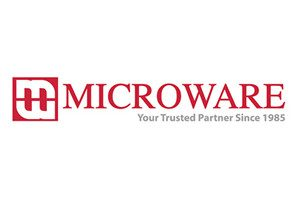 Microware Limited-logo