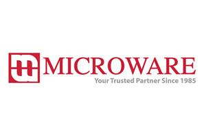 microware-logo