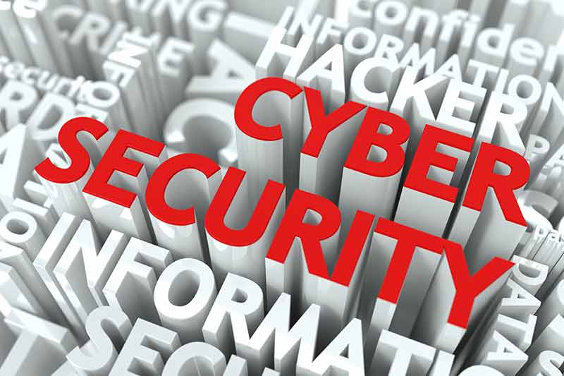 NRF-cybersecurity-public-private-research-grants-smart-nation