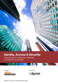 Identity_Access_n_Security_Perspectives_from_Banking_Healthcare_Education_Government