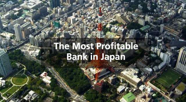 Most-Profitable-Bank-jp-cs