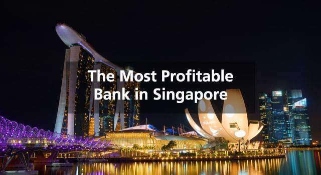 Most-Profitable-Bank-sg-cs