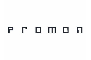Promon_logo