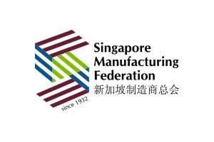 smf-logo-min