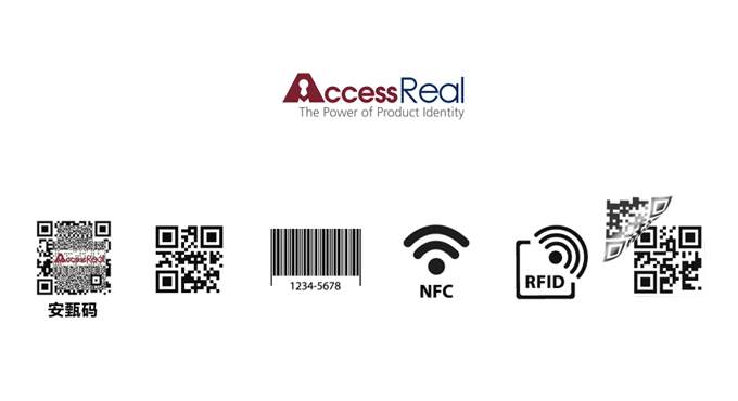 i-sprint-video-accessreal-arcode-image-cn-min
