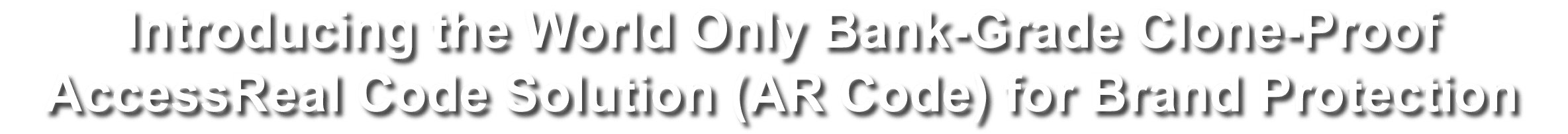 ar-banner-text1-min