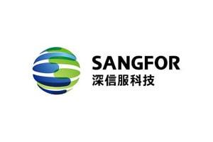 sangfor-logo-min