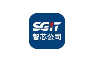 sgitg-logo1