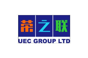 uec-group-logo-min