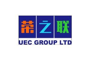 uec-group-logo-min