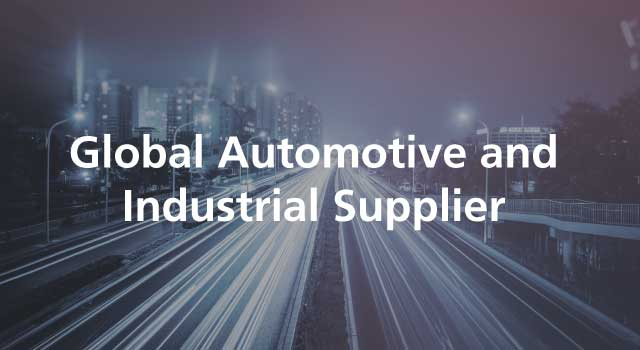 Global-automotive-cs