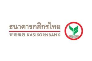 kasikorn-bank-logo-min