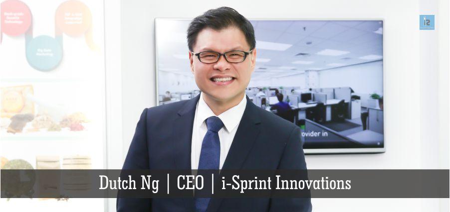 Dutch-Ng-.-CEO-i-Sprint-Innovations