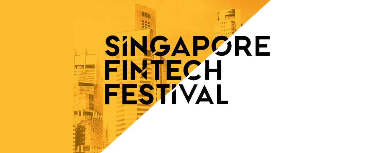 Singapore-Fintech-Festival-2018--1440x564_c