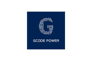 GCode-power-img