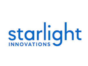 Starlight-Innovations-Partner