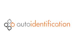 Auto-Identification