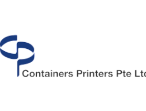 Containers Printers