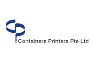 cprint-logo