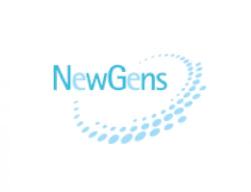 NewGens
