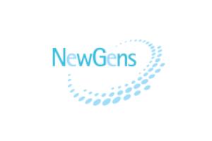 NewGens-logo