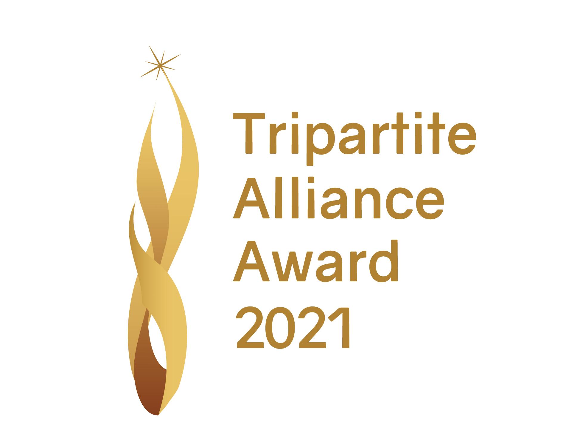 SG_Tripartite_Awards_i-Sprint