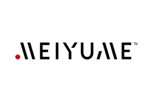 meiyume-logo